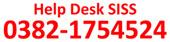 Help Desk Siss